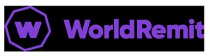 Go to WorldRemit
